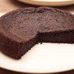 Prestofatto al Cioccolato – Ricette Vegane