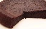 prestofatto al cioccolato - ricette vegetariane